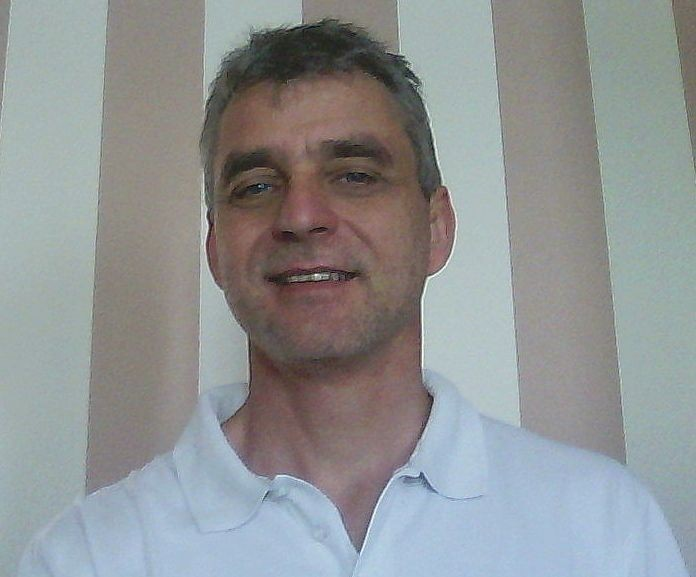 Kreile consulting gmbh ansprechpartner for Ingenieur fertigungstechnik
